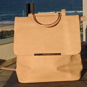 NEW COLETTE by Colette Hayman Backpack handbag